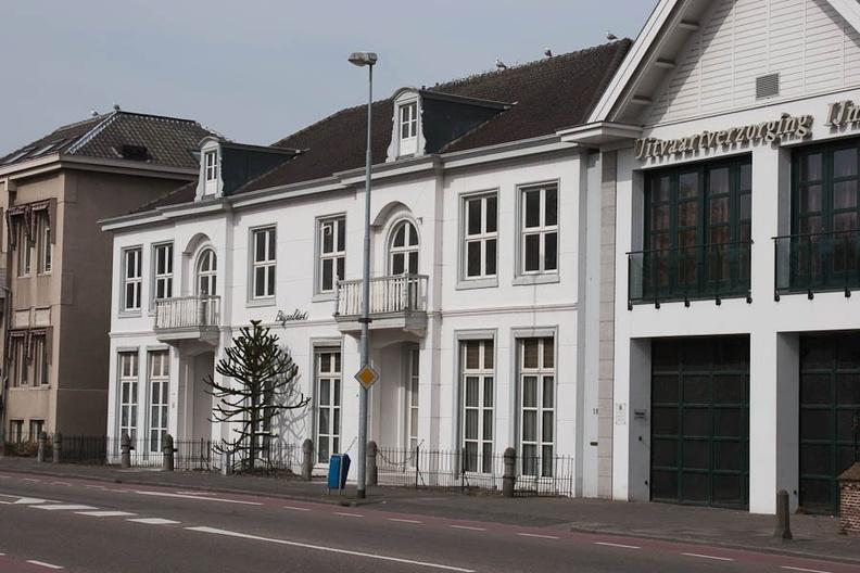 Beverwijk Bijenlust 15042006 01 ASP