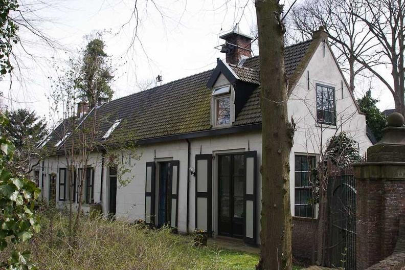 Duinwijk 20060415 Albert Speelman 1