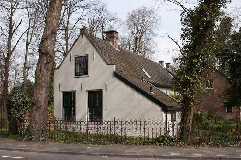 Duinwijk 20060415 Albert Speelman 4