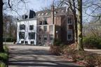 Beverwijk Scheibeek 27032011 02 ASP