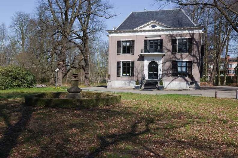 Beverwijk Scheibeek 27032011 03 ASP