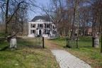 Beverwijk Scheibeek 27032011 04 ASP