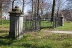 Beverwijk Scheibeek 27032011 05 ASP