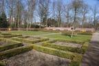 Beverwijk Scheibeek 27032011 06 ASP
