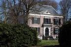 Beverwijk Scheibeek 27032011 08 ASP