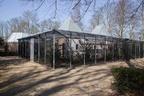 Beverwijk Scheibeek 27032011 09 ASP