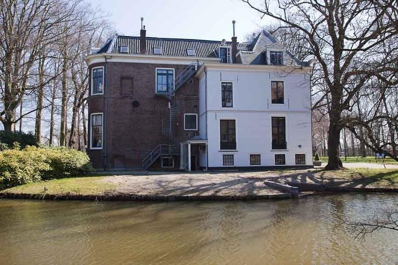 Beverwijk Scheibeek 27032011 11 ASP
