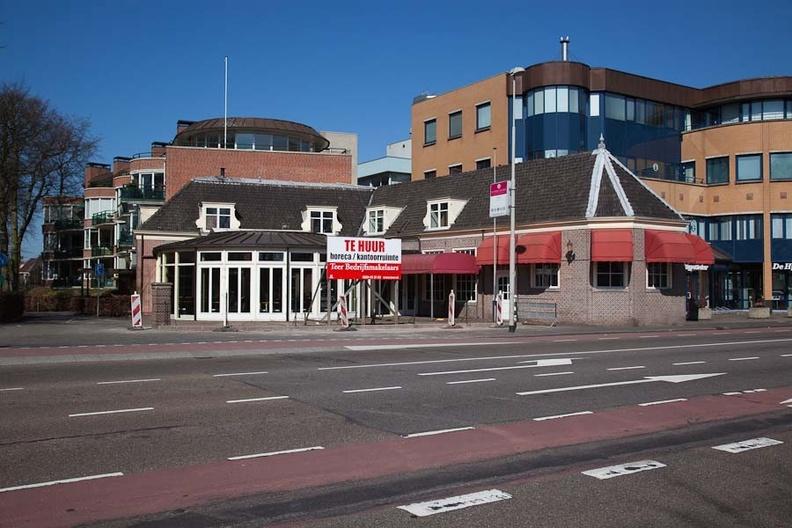 Beverwijk Scheibeek 27032011 12 ASP