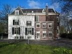 Beverwijk Scheybeeck 05042003 01 ASP