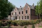 Beverwijk Westerhout 2007 ASP 01
