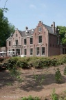 Beverwijk Westerhout 2007 ASP 02