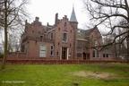 Beverwijk Westerhout 2015 ASP 01