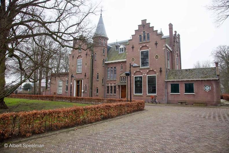 Beverwijk Westerhout 2015 ASP 02