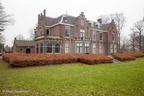 Beverwijk Westerhout 2015 ASP 03