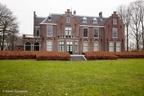 Beverwijk Westerhout 2015 ASP 04