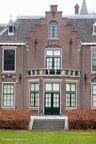 Beverwijk Westerhout 2015 ASP 05