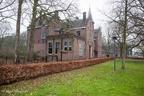 Beverwijk Westerhout 2015 ASP 08