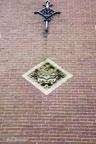 Beverwijk Westerhout 2015 ASP 09