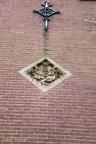 Beverwijk Westerhout 2015 ASP 10