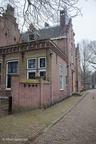 Beverwijk Westerhout 2015 ASP 11