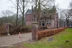 Beverwijk Westerhout 2015 ASP 12