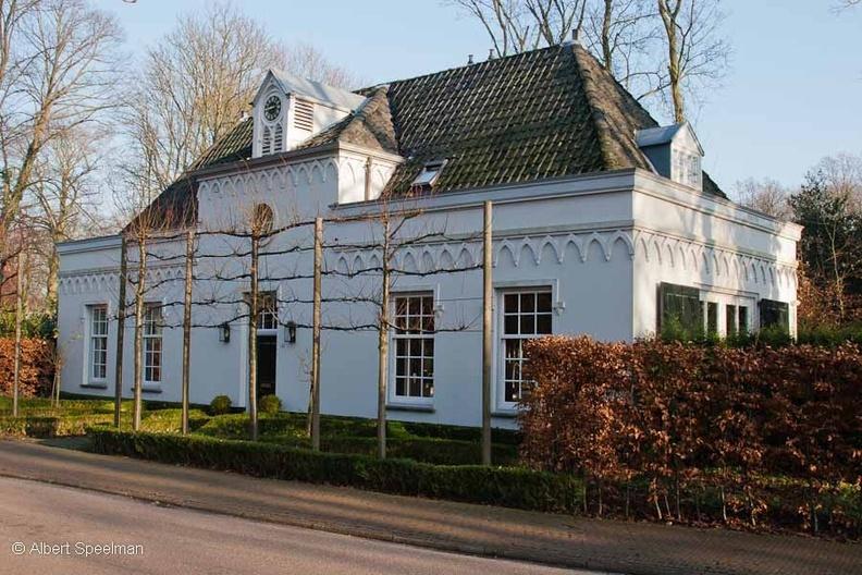 Bloemendaal DuinenDaal 14012006 ASP 02