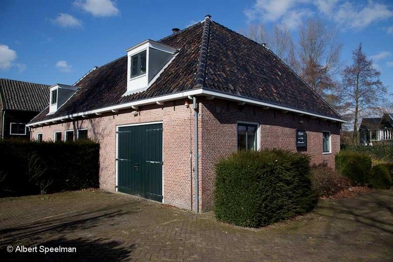 Bloemendaal HuysBLoemendaal 2010 ASP 02