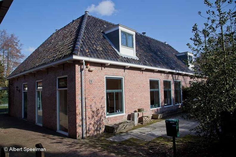 Bloemendaal HuysBLoemendaal 2010 ASP 03