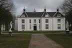 Beeckesteijn 2005 1015 01