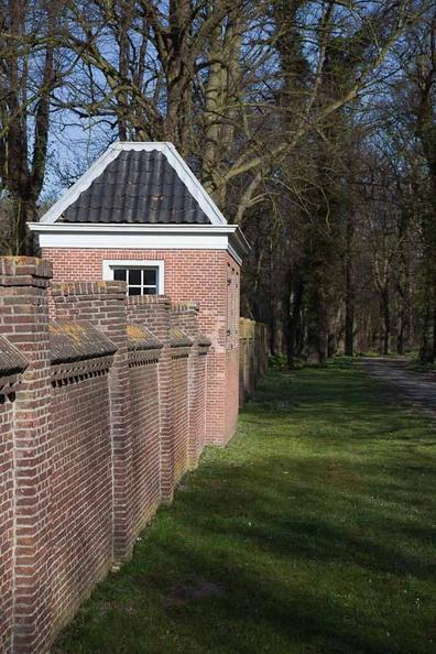 Driehuis Beeckesteijn 27032011 06 ASP