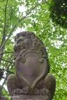 Egmond Schuilenburgh 2007 ASP 05