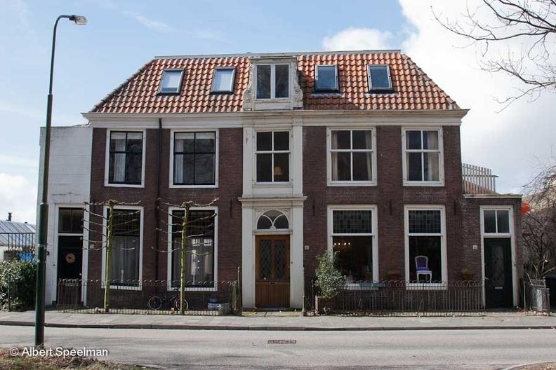 Graveland Schoonoord 2006 ASP 01