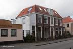 Graveland Schoonoord 2006 ASP 02