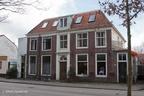 Graveland Schoonoord 2006 ASP 04