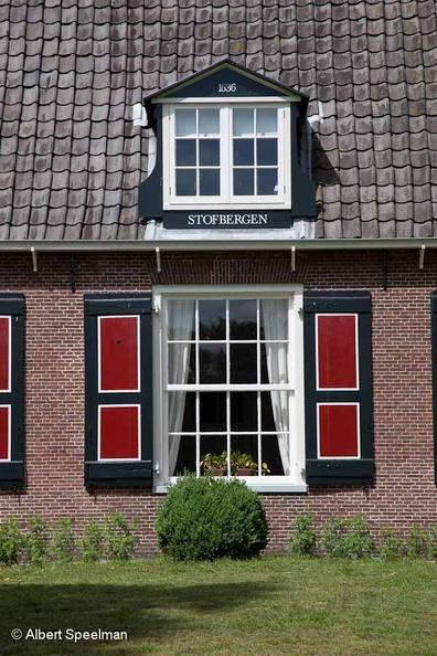 Graveland Stopbergen 2011 ASP 05