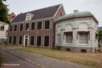 Haarlem Bellevue 2014 ASP 01