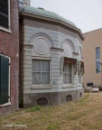 Haarlem Bellevue 2014 ASP 02
