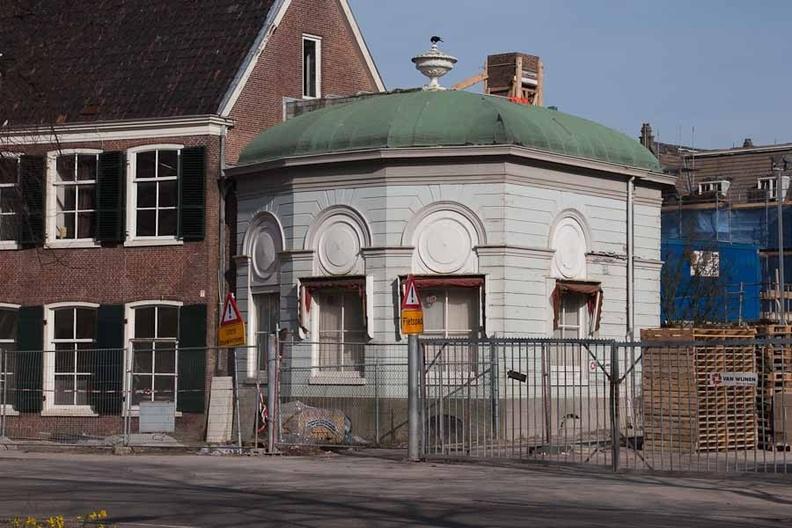 Haarlem Bellevue 22032009 ASP 01