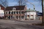 Haarlem Bellevue 22032009 ASP 03