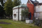 Haarlem Bellevue 24062011 ASP 02