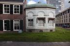 Haarlem Bellevue 24062011 ASP 03