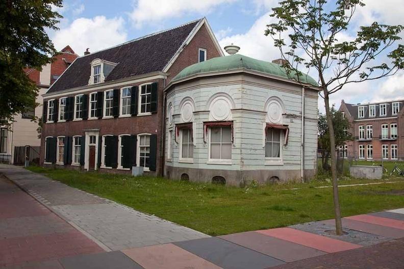 Haarlem Bellevue 24062011 ASP 04