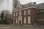Haarlem Buitenrust 2005 ASP 01