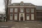 Haarlem Buitenrust 2005 ASP 02