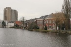 Haarlem Buitenrust 2005 ASP 04