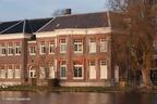 Haarlem Buitenrust 2006 ASP 01