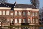 Haarlem Buitenrust 2006 ASP 03