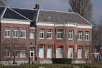 Haarlem Buitenrust 2006 ASP 05