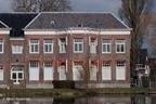 Haarlem Buitenrust 2006 ASP 06