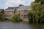 Haarlem Buitenrust 2014 ASP 01